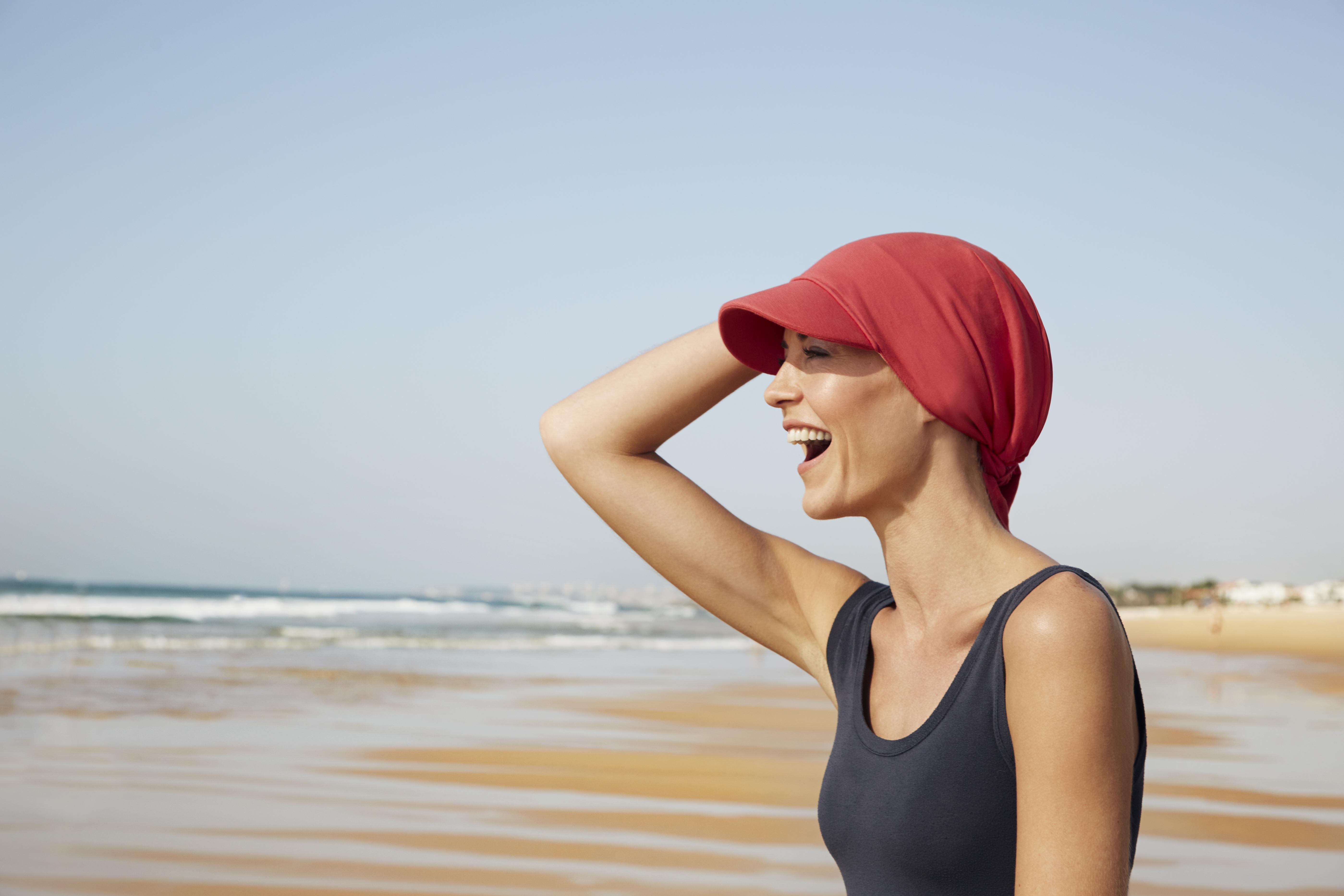 consejos verano oncologia