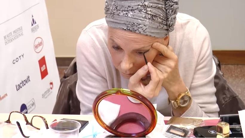 maquillaje-cuidados-piel