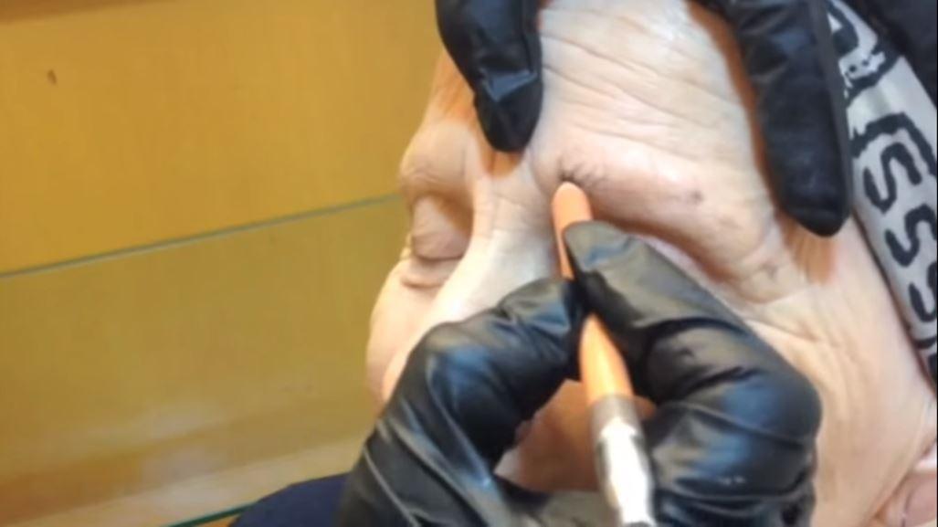 maquillar-cejas