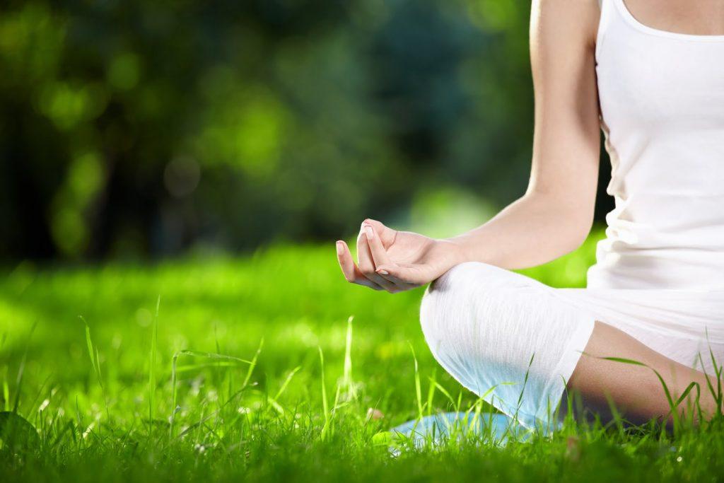 yoga para pacientes